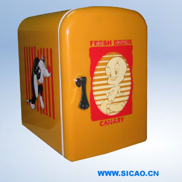 Car Refrigerator;Cooler bags;Can Cooler;Cooler