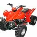 ATVs (WZAT2002)