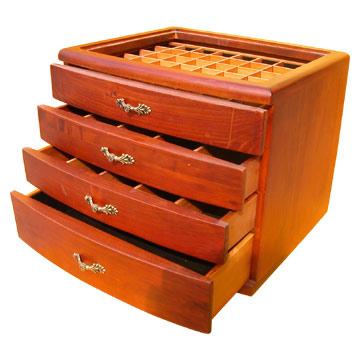 Jewelry Boxs