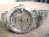 aaa-watch