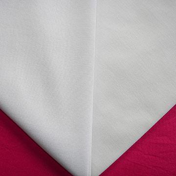T C Fabric