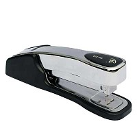 Heavy duty stapler (NO.238)