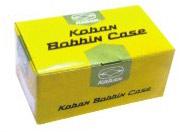 bobbin case