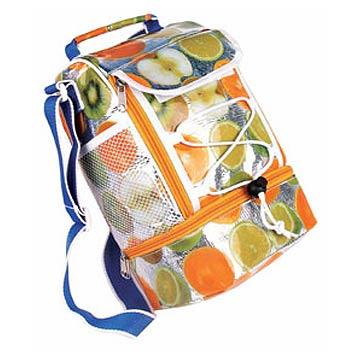 Cooler Bags bag cooler