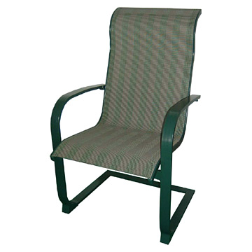Spring Chairs