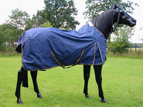 600D horse blankets