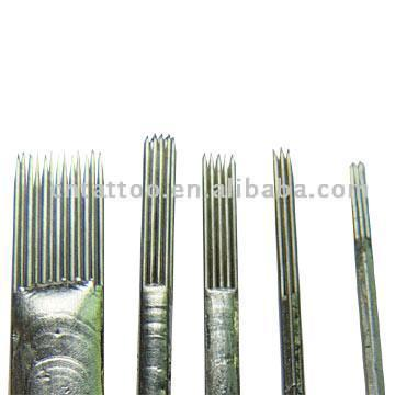 tattoo needles china tattoo needles manufacturers