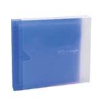 P.P.CD Wallet 120pcs