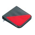 Cloth CD wallet 20pcs