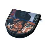 Cloth CD wallet 12pcs