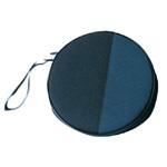Cloth CD wallet 24pcs
