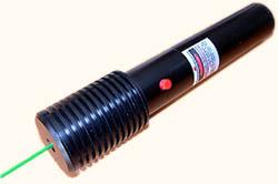 200MW Green Laser Pen