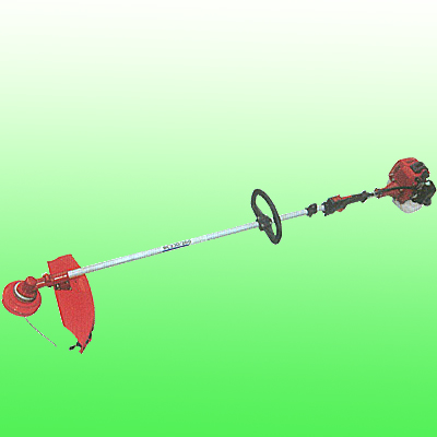 Brush cutter-YG-260 (garden tool Cutter Chain Saw grass trimmer lawn mower)