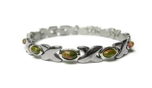 Pure Titanium bracelet(A0029)
