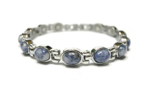 Pure Titanium bracelet(A0117)