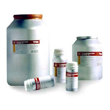Vitamin B12, Mecobalamine, Hydroxocobalamin, Cobamamide