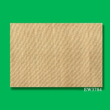 Non-alkali Fiberglass Cloth