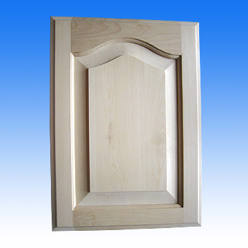 Maple Cabinet Doors