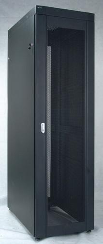 "YF-TS-SE  series 19"" Server cabinet"