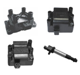 Various Ignition Coil For LADA