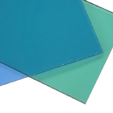 PC Sheets (Polycarbonate)