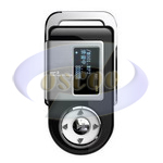 MP3 Player, MP3, MP3 Players, MP4 Player, MP4 Players OSC-036M