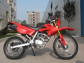 YOMOTO-Dirtbike200GY-C