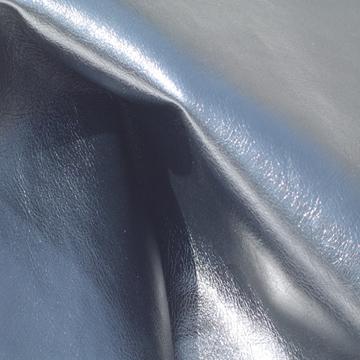 PU Microfiber Leather