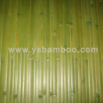 Anji Natural Bamboo Wallpaper