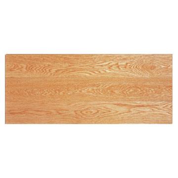 Solid Oak Wood Floorings