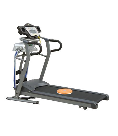 treadmill (KG-T4)
