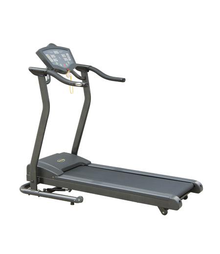 treadmill (KG-T2)