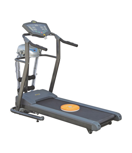 treadmill (KG-T3)