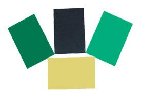 Epoxy Woven Glass Fabric Laminated Sheet