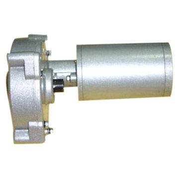 China motors manufacturer supplier zhejiang unite for Unite motor co ltd