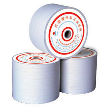 Machine Oil Filter Paper