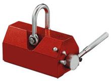 Lifting magnet - TypeB