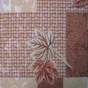 News Transfer Printed Fabrics