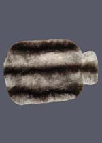 fur wormer cover