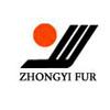 Tongxiang Zhongyi Fur Products Co., Ltd.