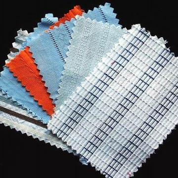 Cotton Lenos