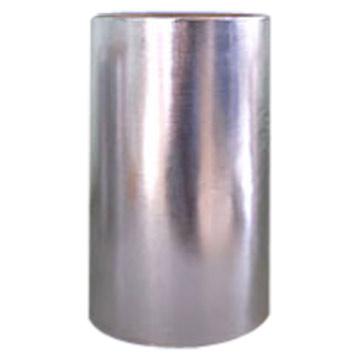 Vacuum Metallized Label Paper