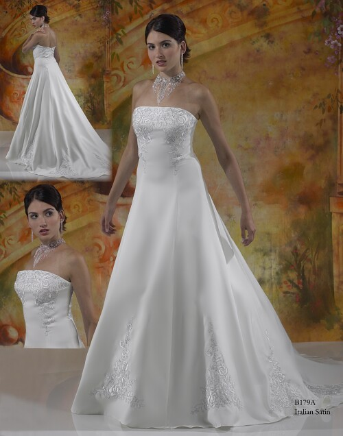 CountryChina Mainland Related Keywords Elegant wedding dress