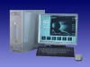 ODM-8000 Image Workstation