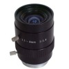 "3.5-8mm F1.4 1/3"" Manual Iris Vari focal CS Mount CCTV Lens"