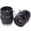 "7.5-15mm F1.4 1/3"" Manual Iris Vari Focal CS Mount CCTV Lens"