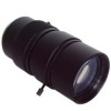 "5.8-58mm F1.3 1/3"" Manual Iris Vari Focal CS Mount CCTV Lens"