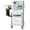 Multifunctional Anesthesia Machine