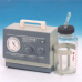 Electric Amniotic Fluid Suction Unit