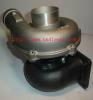 Turbocharger,Turbines,Turbo,Diesel Engine Parts,Ve Pump Part